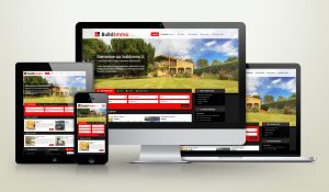 developpement-site-responsive-design
