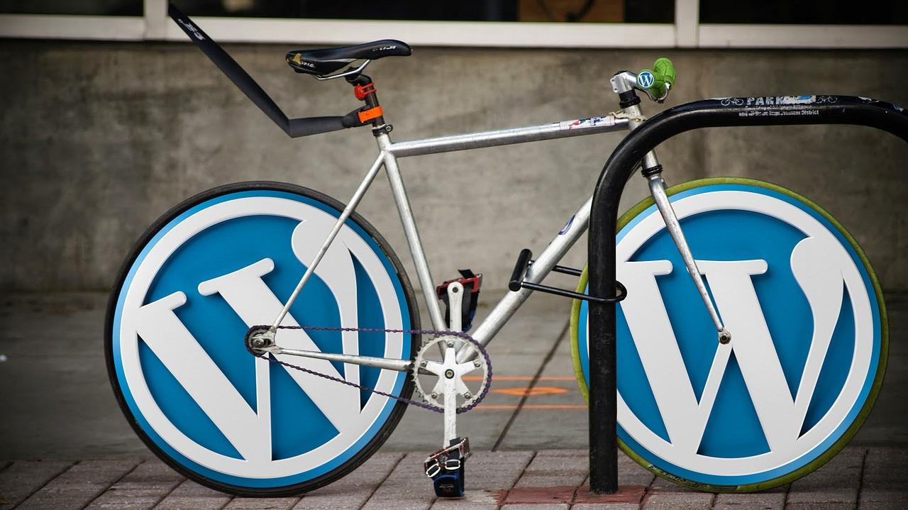 Agence web WordPress en Roumanie