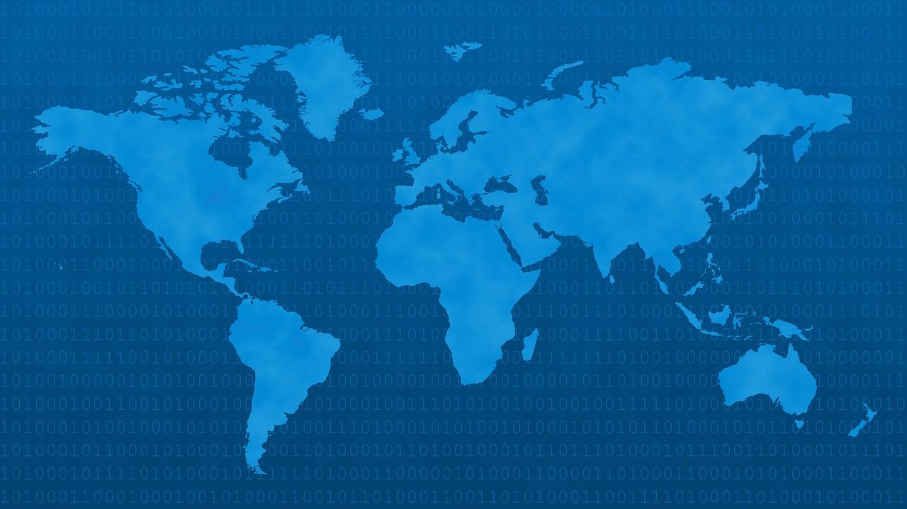 agences web offshore
