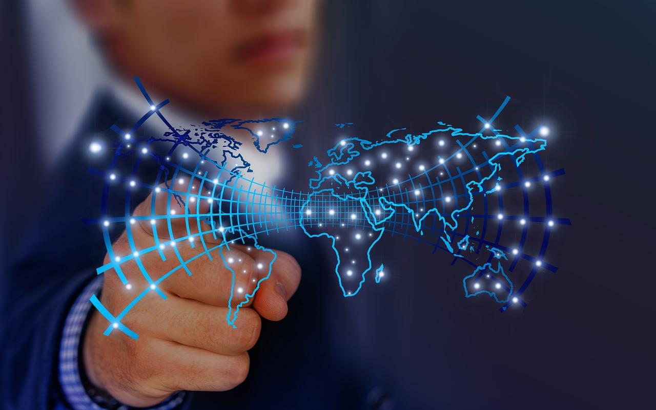 Développement web offshore