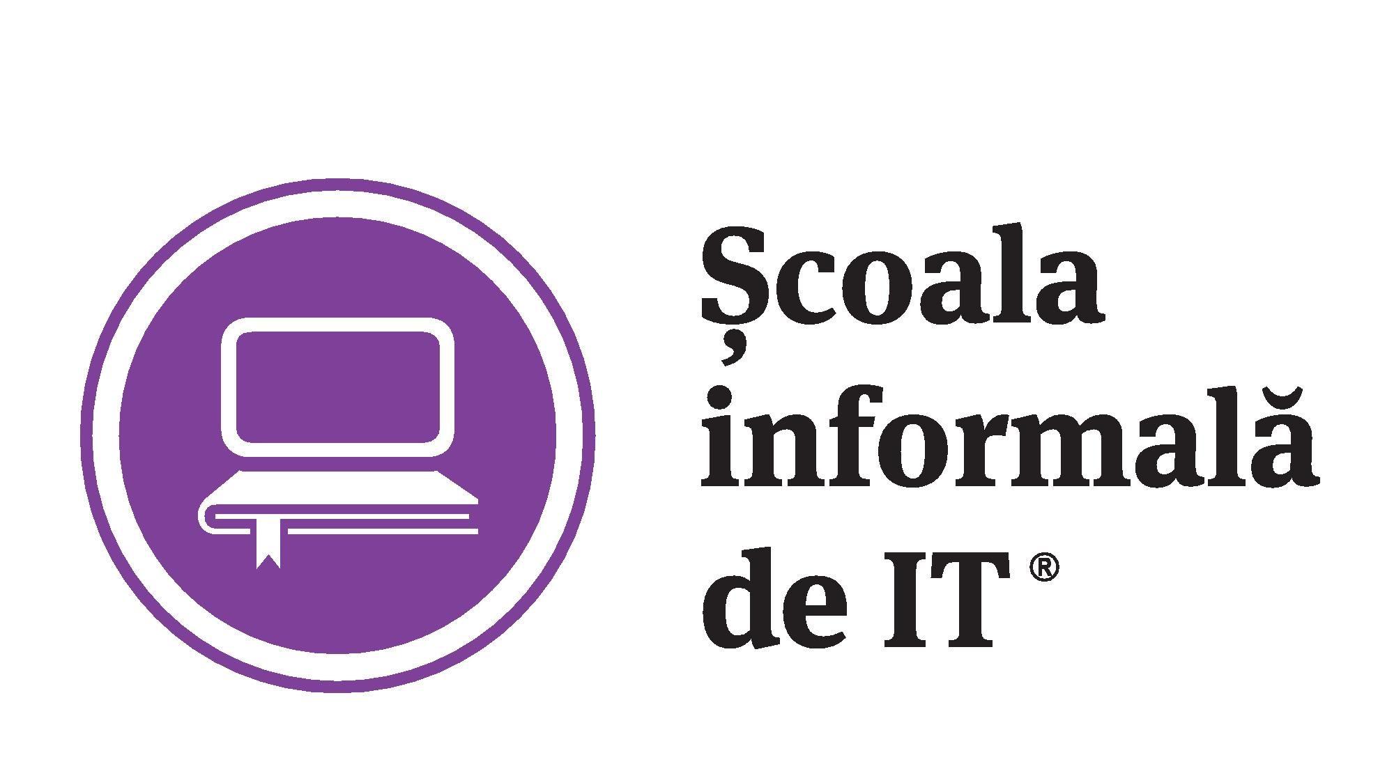 ecole-informelle-it-cluj