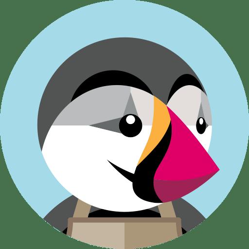 PrestaShop v1.7
