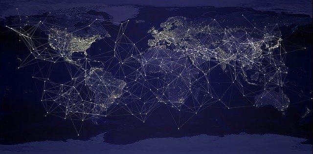 Agence digitale offshore polyvalente
